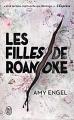 Couverture Les filles de Roanoke Editions France Loisirs (Poche) 2021
