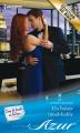 Couverture Un baiser inoubliable Editions Harlequin (Azur) 2013