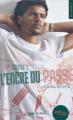 Couverture L'encre du passé, tome 1 Editions Hugo & cie (Poche - New romance) 2021