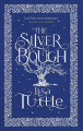 Couverture The Silver Bough Editions Jo Fletcher 2012