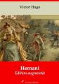 Couverture Hernani Editions Arvensa 2014
