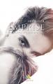Couverture Emprise Editions Homoromance 2020