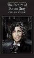 Couverture Le portrait de Dorian Gray Editions Wordsworth 1997