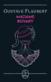 Couverture Madame Bovary, intégrale Editions Le Livre de Poche (Classiques) 2021