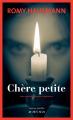 Couverture Chère petite Editions Actes Sud 2021