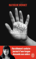 Couverture 14 ans, harcelée Editions Mazarine 2016
