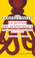 Couverture Le prince des profondeurs Editions Flammarion (Champs - Sciences) 2021