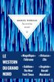 Couverture Au nord du monde Editions Zulma 2021