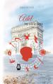 Couverture Tout en nuances, tome 4 : Adel Editions Autoédité 2021