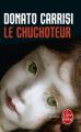 Couverture Le Chuchoteur Editions Le Livre de Poche (Thriller) 2012