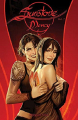 Couverture Sunstone Mercy, tome 2 Editions Image Comics 2021