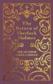 Couverture Intégrale Sherlock Holmes, tome 5 : Le retour de Sherlock Holmes Editions Arcturus 2017