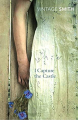 Couverture Le Château de Cassandra / Trois femmes dans un château Editions Random House (Vintage Books) 2004