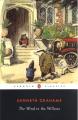 Couverture Le vent dans les saules Editions Penguin books (Classics) 2005