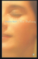Couverture Mrs Dalloway Editions Penguin books 1996