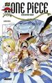 Couverture One Piece, tome 029 : Oratorio Editions Glénat (Shônen) 2014