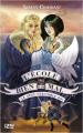 Couverture L'école du bien et du mal, tome 6 : Le seul véritable roi Editions Pocket (Jeunesse) 2021