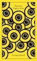 Couverture 1984 Editions Penguin books (Classics) 2021