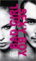 Couverture Bad Girl, Sexy Boy Editions HarperCollins (Poche) 2021