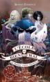 Couverture L'école du bien et du mal, tome 2 : Un monde sans prince Editions Pocket (Jeunesse - Best seller) 2019