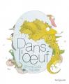 Couverture Dans l'oeuf Editions Seuil (Jeunesse) 2019