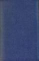 Couverture Croc-Blanc / Croc Blanc Editions Nelson 1933