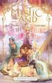 Couverture Mysticland Editions Hachette 2021