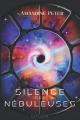 Couverture Les Nébuleuses, tome 2 : Le Silence des Nébuleuses Editions Explora 2021