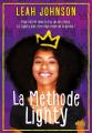 Couverture La Méthode Lighty Editions de Saxus (reliée) 2021