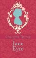 Couverture Jane Eyre Editions Archipoche 2018