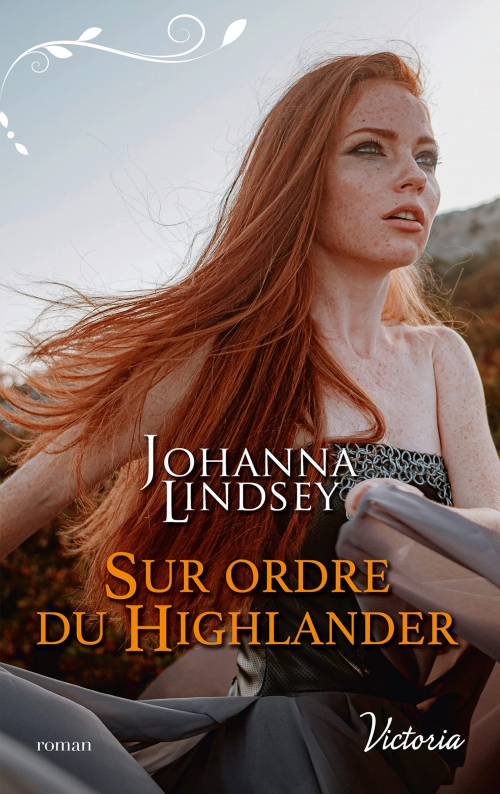 Couverture Un si cher ennemi / Sur ordre du highlander
