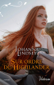Couverture Un si cher ennemi / Sur ordre du highlander Editions Harlequin (Victoria) 2021