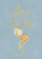 Couverture Raison et Sentiments / Le Coeur et la Raison / Raison & Sentiments Editions Wordsworth (Wordsworth Classics) 2020