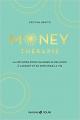 Couverture Money Thérapie Editions Solar 2019