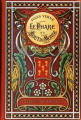 Couverture Le Phare du bout du monde Editions Ebooks libres et gratuits 2012