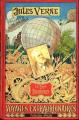 Couverture Le pays des fourrures Editions Ebooks libres et gratuits 2012
