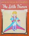 Couverture Le Petit Prince Editions Harvest Books 1982