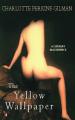 Couverture La séquestrée / Le Papier peint jaune Editions Virago Press 2002