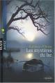 Couverture Les mystères du lac Editions Harlequin (Black Rose) 2008