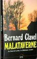Couverture Malataverne Editions Succès du livre 1991