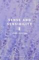 Couverture Raison et Sentiments / Le Coeur et la Raison / Raison & Sentiments Editions Barnes & Noble (Classics) 2021