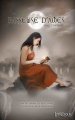 Couverture Passeuse d'âmes, tome 3 : Sacrifiée Editions Livresque 2021