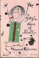 Couverture Zazie dans le métro Editions Le Livre de Poche 1959
