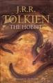 Couverture Bilbo le hobbit / Le hobbit Editions HarperCollins 2008