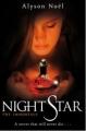 Couverture Eternels, tome 5 : L'Étoile de la nuit Editions Macmillan (Children's Books) 2011