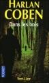 Couverture Dans les bois Editions Pocket (Thriller) 2009