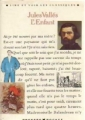 Couverture L'enfant Editions Presses pocket (Lire et voir les classiques) 1990