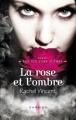Couverture Les Voleurs d'âmes, tome 4 : La rose et l'ombre Editions Harlequin (Darkiss) 2011