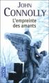 Couverture L'empreinte des amants Editions Pocket (Thriller) 2011