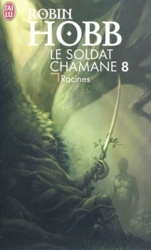 Soldat Chamane 8